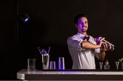 location-service-barman