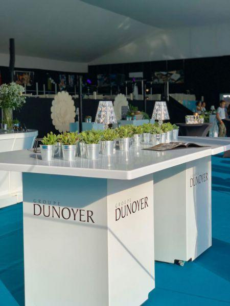 Table-Haute-140-Dunoyer-2