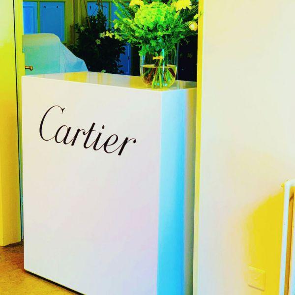 Banque-Accueil-Cartier
