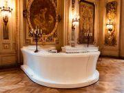 1-Bar-Chateau-