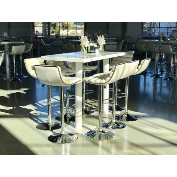 2_table_haute_8_pers_bfm