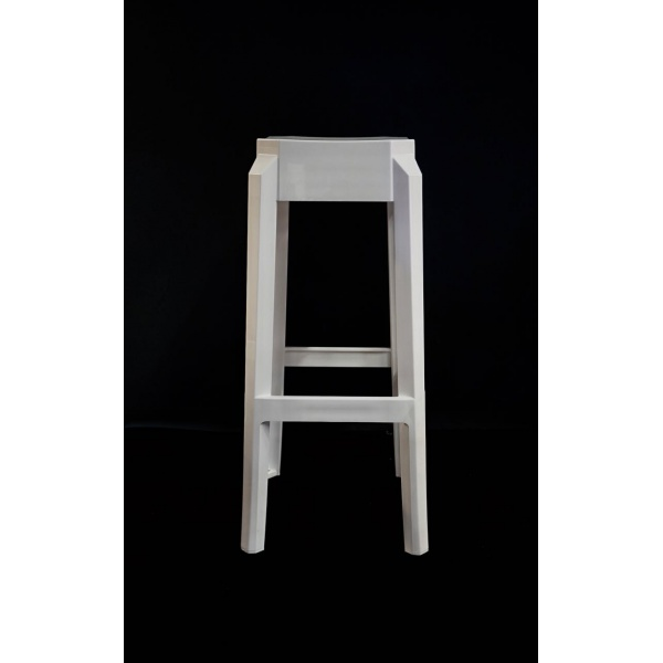 2_tabouret_blanc_laque_design_face__