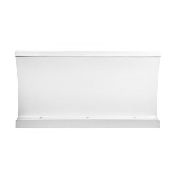 Location de mobilier frigo arri re bar for Location mobilier lausanne