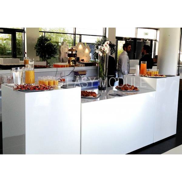 location-buffet-reception-traiteur-ambiance-1_1574286815_382479974