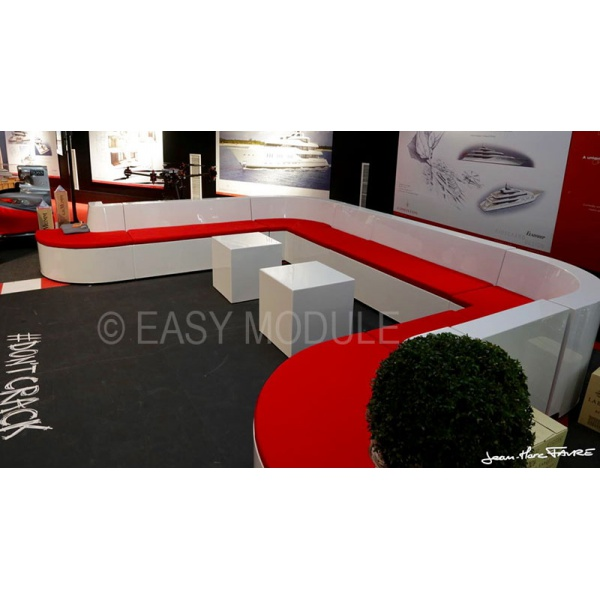 location-canape-lounge-design-ambiance-6